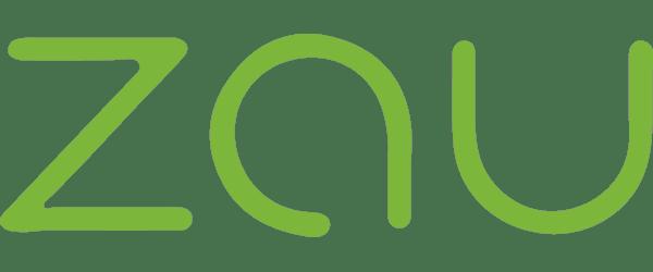 ZAU logo